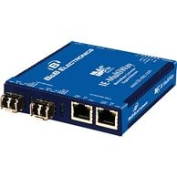 IE-SFP/155-ED SM1310/PLUS -LC