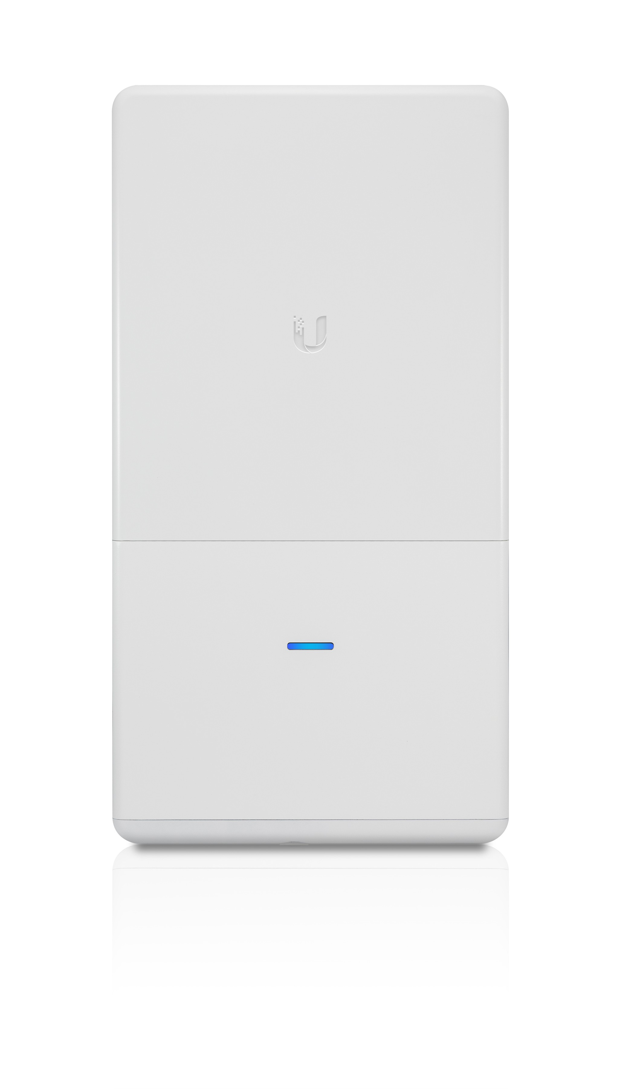 Ubiquiti UniFi UAP Outdoor AC Scalable WiFi Access Point