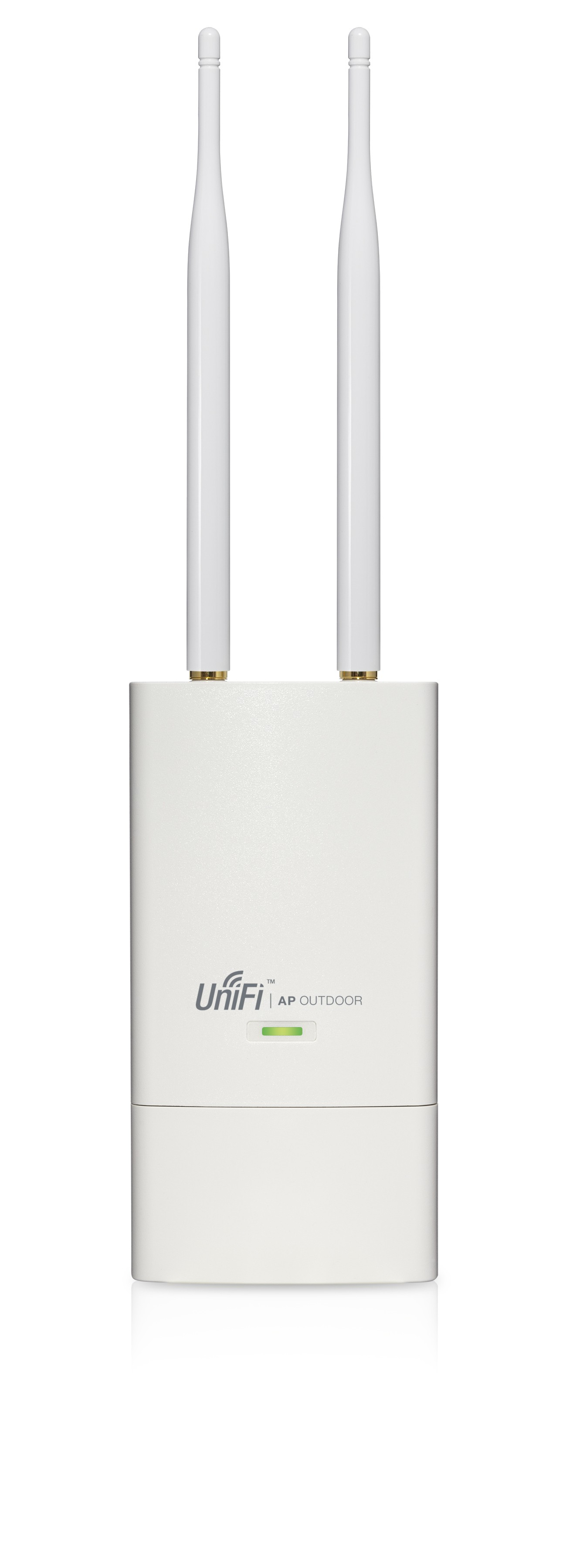 Ubiquiti UniFi UAP Outdoor 2.4Ghz Scalable WiFi Access Point