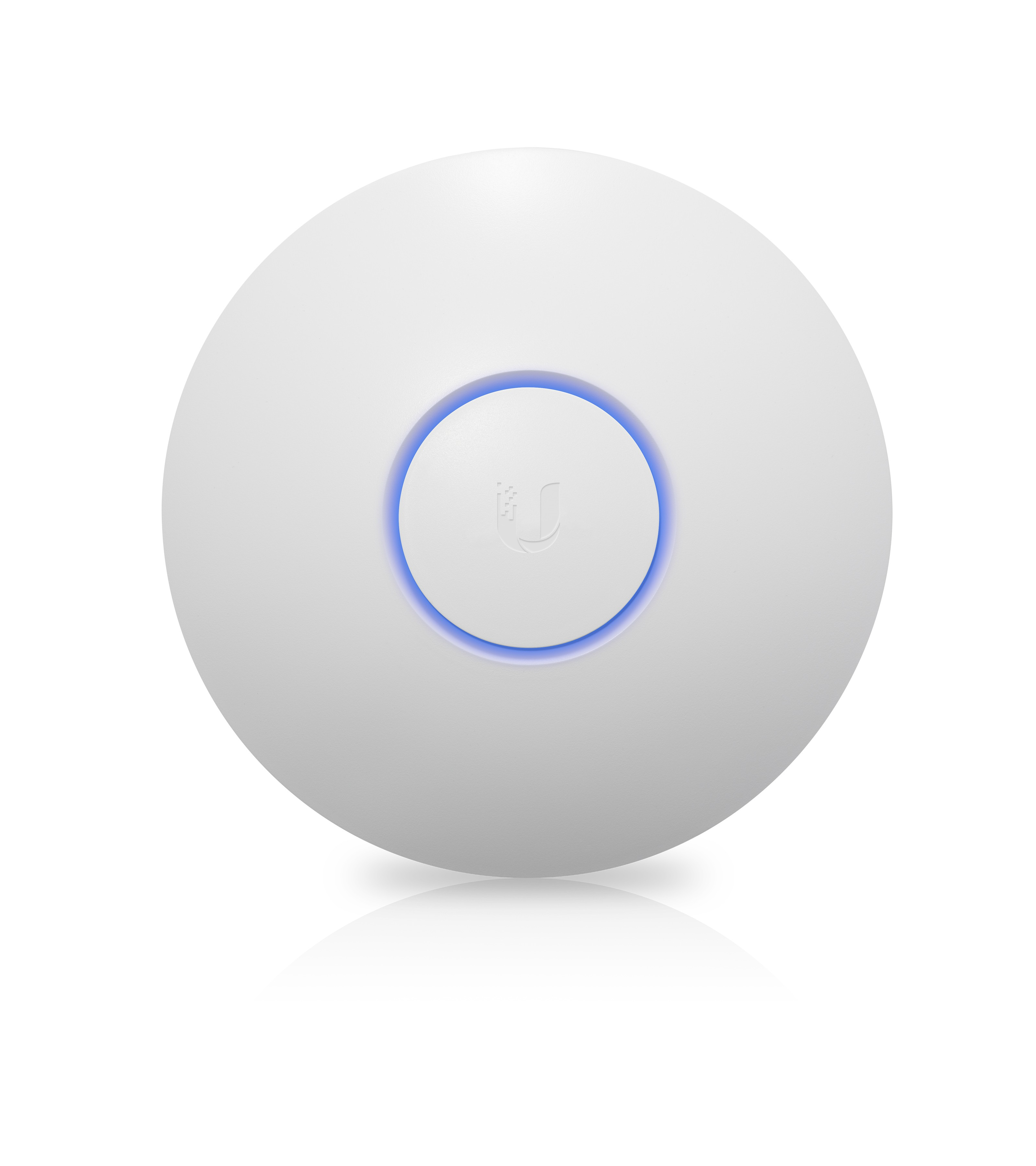 Ubiquiti UniFi UAP Pro Scalable WiFi Access Point