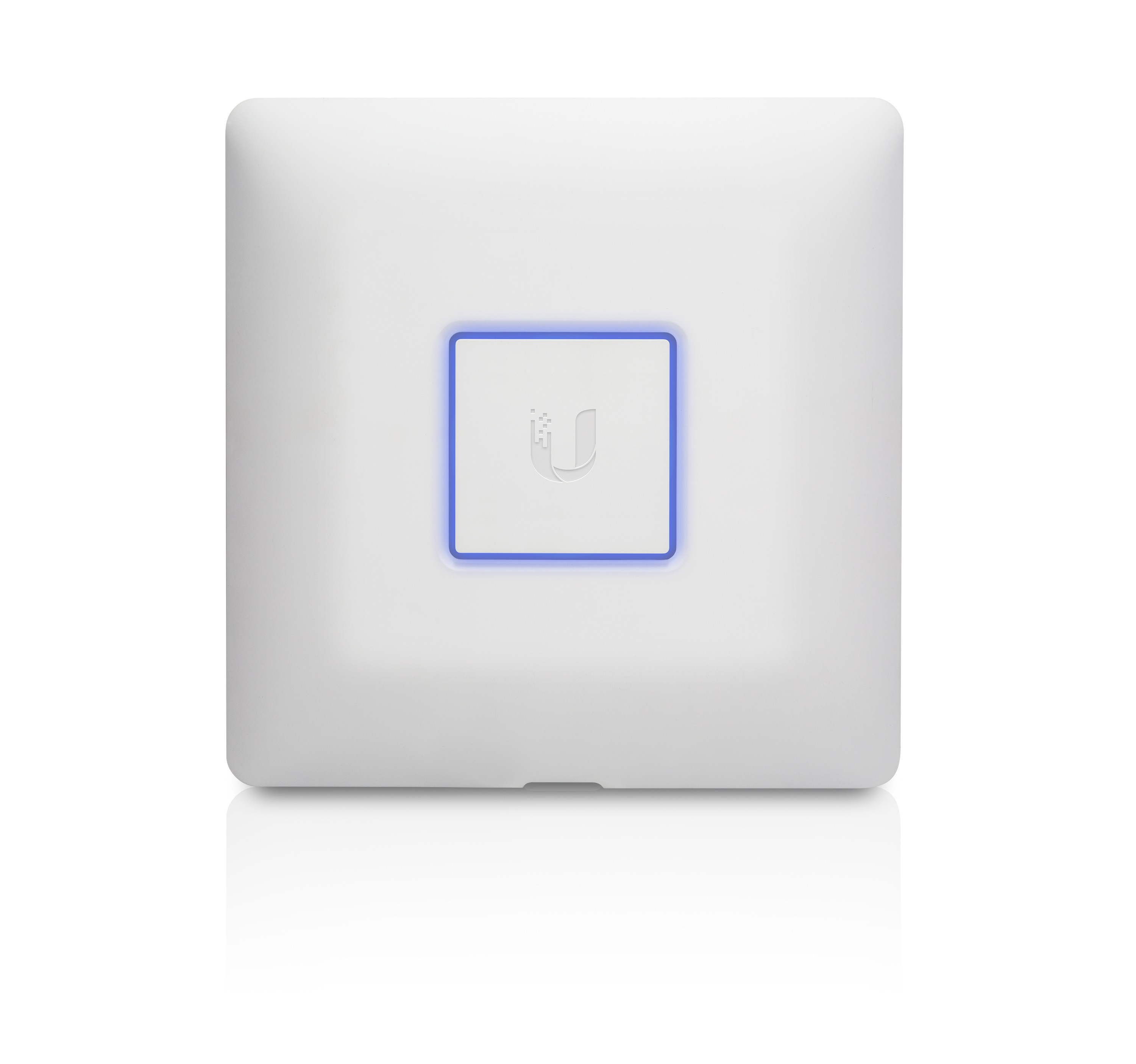 Ubiquiti UniFi UAP AC High Speed Scalable WiFi Access Point