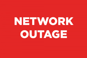 network-outage