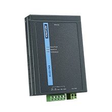 1-port RS-422/485 Serial Device Server
