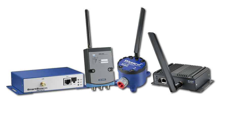 ADEY Electronics | IoT Wireless Sensors And Private LoRa